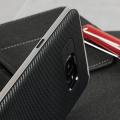 Olixar X-Duo Samsung Galaxy Note 7 Case - Zilver