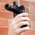 Olixar Universal 8X Smartphone Camera Zoom
