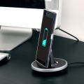 Kidigi Sony Xperia XZ Desktop Laddningsdock