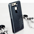 OtterBox Achiever Huawei P9 Beschermende Case - Zwart
