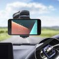 Olixar DriveTime Vodafone Smart N8 Car Holder & Charger Pack
