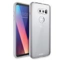 Olixar Ultra-Thin LG V30 Skal - 100% Klar