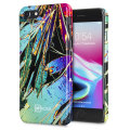 Uprosa Slim Line iPhone 8 / 7 Case - Isoniazid