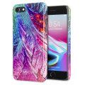 Uprosa Slim Line iPhone 8 / 7 Case - Wunderbar