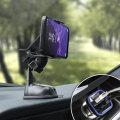 Olixar DriveTime Samsung Galaxy S9 Kfz Halter & Lade Pack