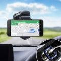 Olixar DriveTime HTC U12 Plus Car Holder & Charger Pack