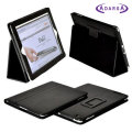 Adarga Stand and Type Case for iPad Mini 2 / iPad Mini - Black
