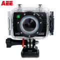 AEE SD22 MagiCam Waterproof 1080p HD Action Camera Kit