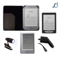 Amazon Kindle Gift Pack