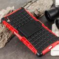 ArmourDillo Sony Xperia Z5 Premium Protective Case - Red