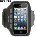 Belkin Ease-Fitt Armband - iPhone 5S / 5