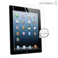 BodyGuardz Premium Apple iPad 4 / 3 / 2 Pure Glass Screen Protector