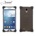 Bone Collection Bubble Case for Samsung Galaxy S4 - Black