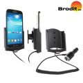 Brodit Active Holder with Tilt Swivel for Samsung Galaxy S4