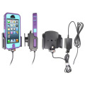 Brodit Case Compatible Active Holder with Tilt Swivel - iPhone 5S / 5