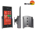 Brodit Passive Holder with Swivel for HTC 8X
