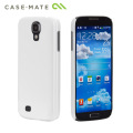 Case-Mate Barely There for Samsung Galaxy S4 i9500 - White
