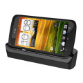 Cover-Mate Desktop Cradle for HTC One S