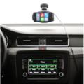 Dension Dock n Drive Universal iPhone Adaptor Car Kit
