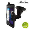 DriveTime BlackBerry Z10 Adjustable Car Holder