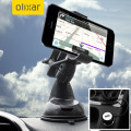 DriveTime iPhone 5 Adjustable Car Holder