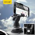 DriveTime Samsung Galaxy S4 Mini Car Pack