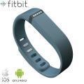 Fitbit Flex Wireless Fitness Tracking Wristband - Slate