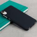 Flexishield HTC Desire 10 Lifestyle Gel Case - Solid Black