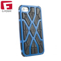 G-Form X-Protect Case for iPhone 5S / 5 - Blue / Black