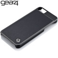 Gear4 IC537G iPhone 5 Guardian Case - Black