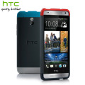 Genuine HTC One Mini Double Dip Hard Shell - HC C850