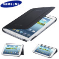 Genuine Samsung Galaxy Note 8.0 Book Cover - Dark Grey