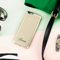 Guess iPhone 6S / 6 Battery Case - Gold