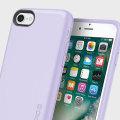 Incipio Haven Lux iPhone 7 Case - Lavender