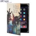 KleverCase iPad Mini 4 Book Case - The Great Gatsby