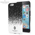 Marcelo Burlon iPhone 6S / 6 Designer Hard Shell Case - San Carlos