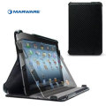 Marware C.E.O. Hybrid for iPad Mini - Carbon Fibre