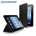 Marware Microshell Folio iPad Mini 2 / iPad Mini Case - Black