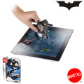 Mattel Batman Apptivity Toy for all iPads