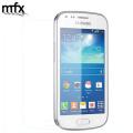 MFX Samsung Galaxy Trend Plus Screen Protector