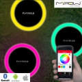 MiPow Playbulb Garden Solar LED Light - 5 Pack