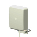 Mobile Broadband Outdoor Panel Antenna - Universal
