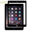 Moshi iVisor AG iPad Air 2 Screen Protector - Black