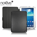 Noreve Tradition Leather Case for Samsung Galaxy Tab 3 10.1 - Black