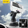 Olixar DriveTime Samsung Galaxy S5 Car Holder & Charger Pack