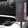 Olixar High Power Sony Xperia X Performance Car Charger