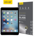 Olixar iPad Mini 4 Tempered Glass Screen Protector