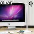 Olixar LumiQiLUX Smart LED Desk Lamp