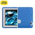 OtterBox Defender Series Case for Kindle Fire HD 2013 - Blue Sky