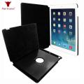 Piel Frama FramaSlim Case for iPad Air - Black